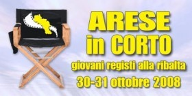 Arese in Corto