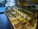 Agra: take away indiano in viale Montenero