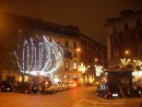 Luci natale 2008