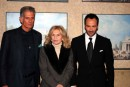 Tom Ford a Milano