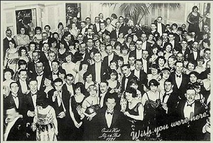 1921 Festa_Shining_Overlook_Hotel