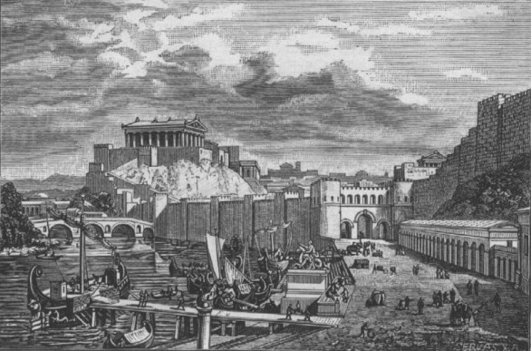 800px-City_of_Rome_during_time_of_republic