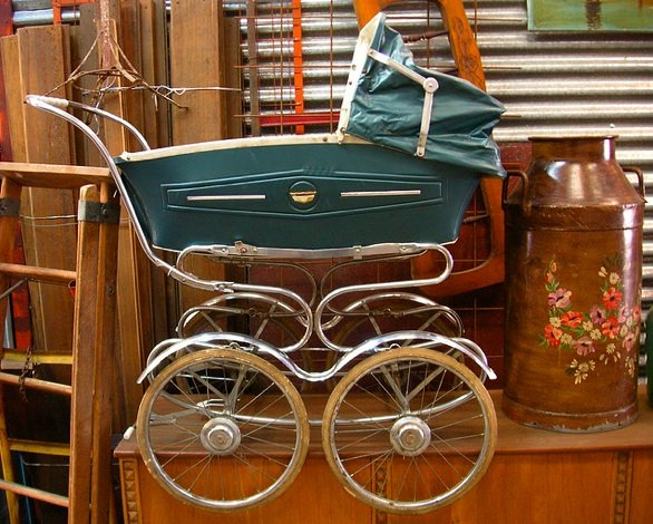 Baby Carriage_blmurch