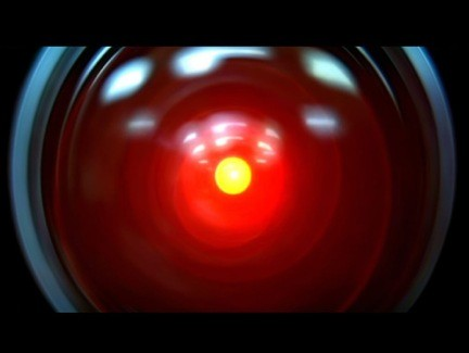 Hal 9000_flickr_Lori and The Bell Jar\'s