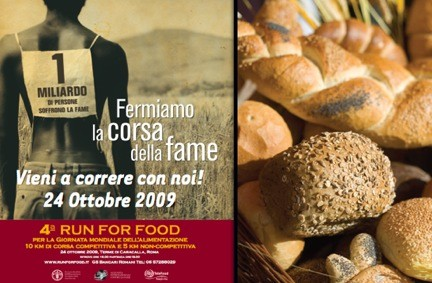 IV_Run_for_Food_2009_World_Food_Day