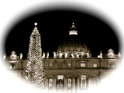 Natale a Piazza San Pietro_flickr_sunshinecity
