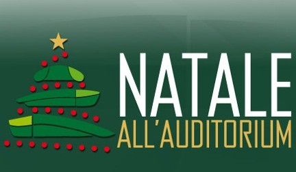 Natale all�Auditorium