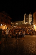 Piazza di Spagna_02 (photo Flickr by Manicosity)
