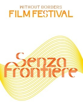 Roma Film Festival Senza Frontiere - Without Borders 2010