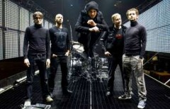 Subsonica_