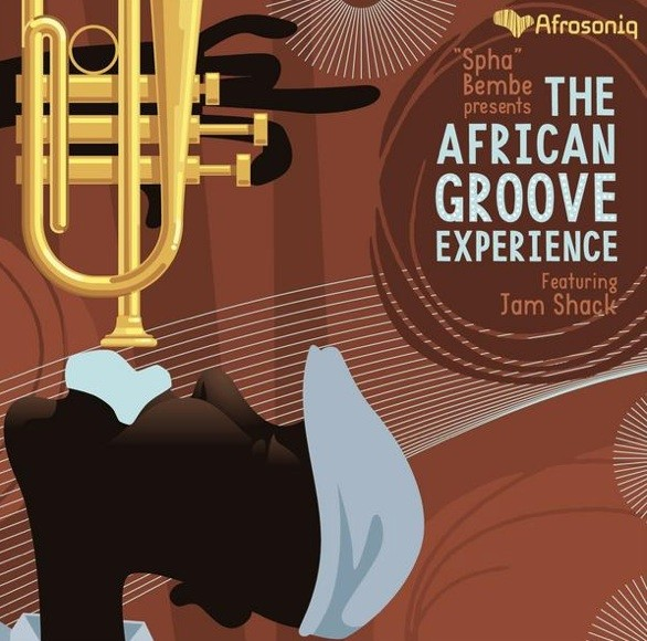 The_African_Groove_Experience