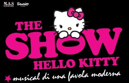 The_Show_Hello_Kitty_Musical