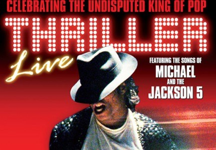 Thriller_Live_Show_carriera_Michael_Jackson