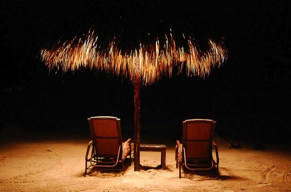 Tropical-chairs_flickr_rob.wiss