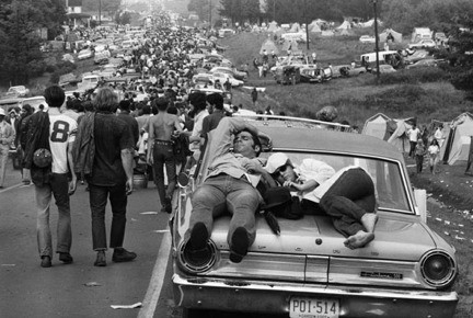 Woodstock_The After Party_foto_Corbis