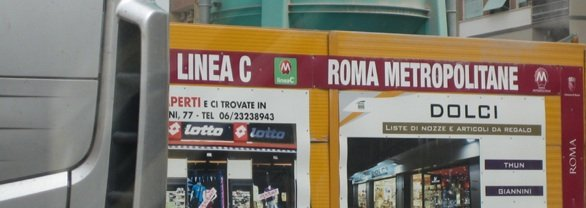 cantiere_metro-lineaC_Roma