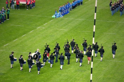City of Rome Pipe Band_rugby_g_1