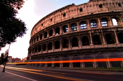 colosseo_flickr_rayced
