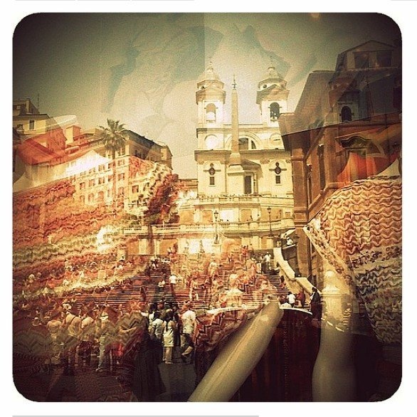 iphone flanerie 133- Roman Holiday_alessandro.imbriano