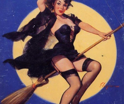 sexy_vintage_witch