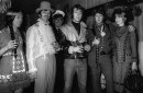 The Beatles throw a Magical Mystery Party, 22 dic 1967