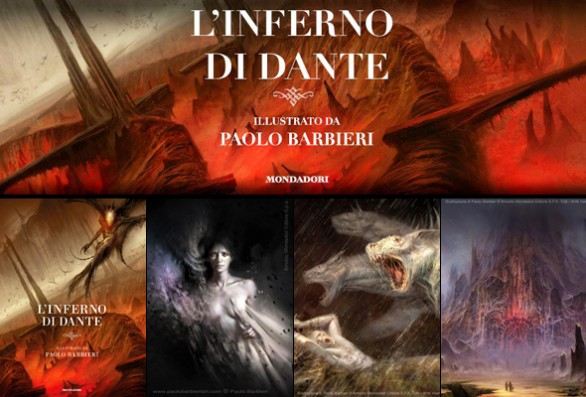 reaction to dantes inferno essay C reaction of dante 1 asks virgil to lead him 2 follows behind iii reversal of fortune theme a at beginning of the inferno 1 alone 2 lost 3 dark 4 woods.
