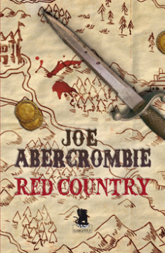 red-country-abercrombie-gargoyle