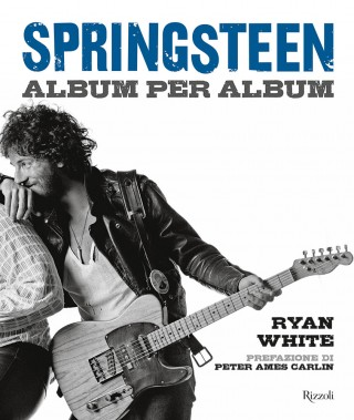 COVER-White_Springsteen-320x379