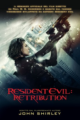 resident-evil-retribution-shirley-multiplayer-it