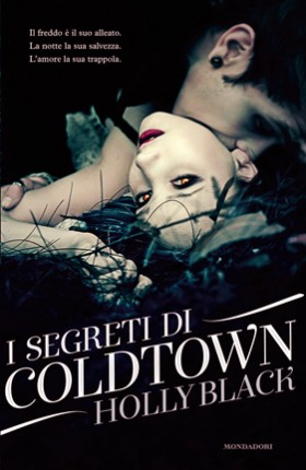 I segreti di Coldtown, di Holly Black