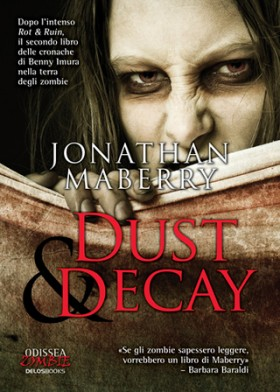 dust-and-decay-maberry-delos
