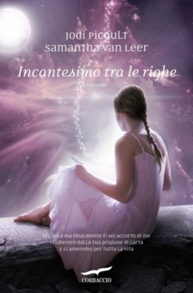 http://clary-booktime.blogspot.it/2013/11/recensione-incantesimo-tra-le-righe.html