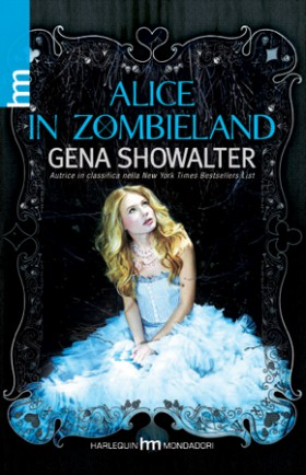 http://www.amazon.it/Alice-Zombieland-eLit-Gena-Showalter-ebook/dp/B00OVJKBG4/ref=sr_1_1?s=books&ie=UTF8&qid=1418155414&sr=1-1&keywords=alice+in+zombieland