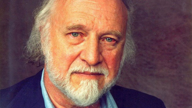 Richard Matheson (1926-2013). In memoriam