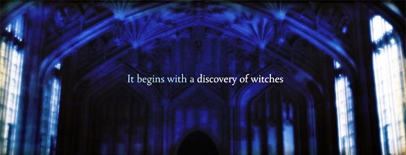 a_discovery_of_witches_3