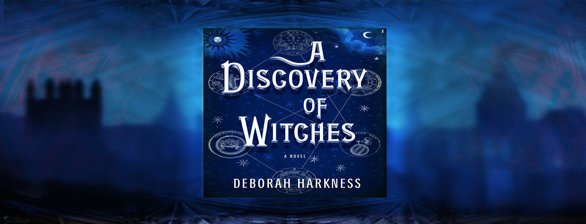 a_discovery_of_witches_4