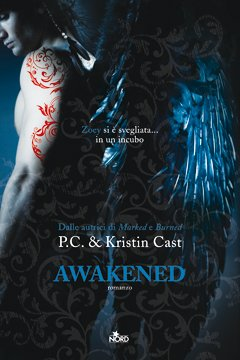 awakened-cast-nord
