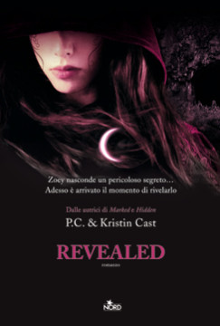 revealed-cast-nord