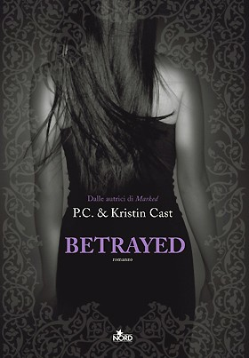 betrayed_cast_ciclo_house_of_night_italia_nord