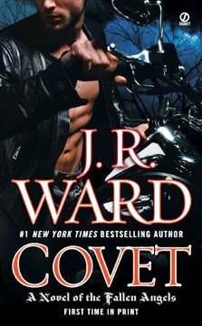 covet-ward-usa