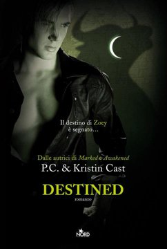 destined-cast-nord