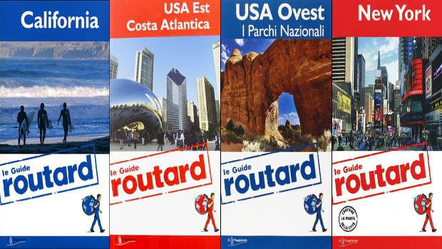 guide-usa-routard