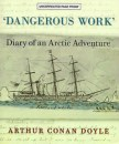 Diary of an Arctic Adventure di Arthur Conan Doyle