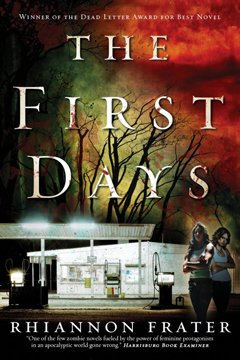 first_days_frater_cover_originale_delos_odissea_zombie