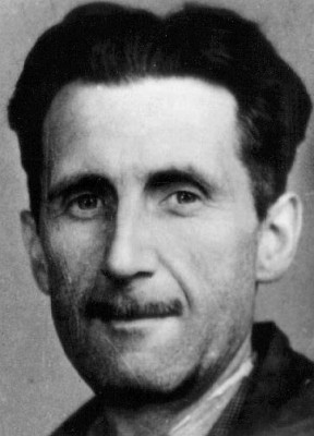 george orwell cancellato da amazon