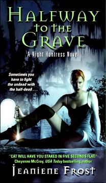 halfway_to_the_grave_jeaniene_frost