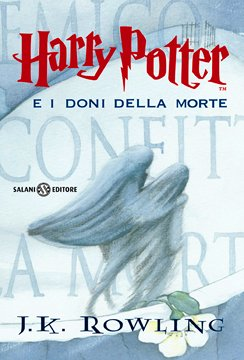 harry_potter_7_rowling