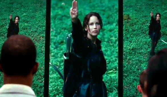 hunger-games-salute