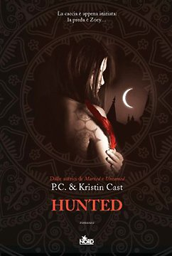 hunted_cast_nord