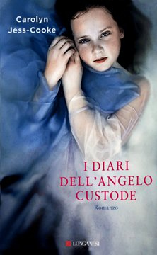 i_diari_dell_angelo_custode_carolyne_jess_cooke
